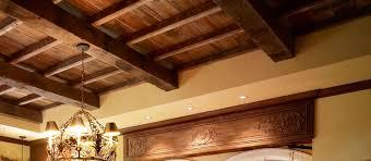 How To Reclaim Barn Wood Elmwood Reclaimed Timber Reclaimed Wood Wide Plank Flooring