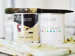 how to choose the perfect paint color domicile 37