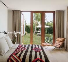 Southwestern Style Modern Southwestern Style Bedroom Kelly Klein Ad