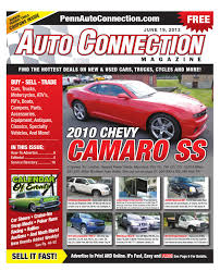 06 19 13 auto connection magazine by auto connection magazine issuu