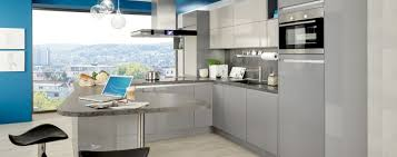 cuisiniste orgeval exceptionnel cuisine ixena affordable reims cuisines ixina pose