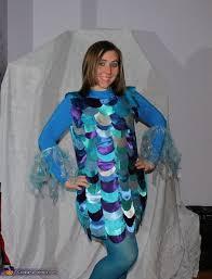 rainbow fish teacher costume rainbow fish homemade costume