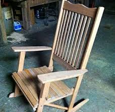 Cypress Adirondack Chairs Butter And Egg Trading Post Online Furniture Store