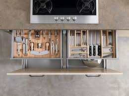 easy kitchen storage ideas kitchen kitchen storage ideas within artistic small kitchen
