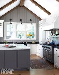 vaulted ceiling kitchen ideas fabulous painting kitchen ceiling ideas best vaulted ceiling