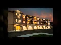 the villas at canyon creek apartments sioux falls apartments for
