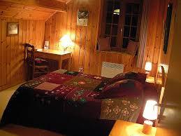 chambre d hotes montbrison chambre d hotes montbrison unique luxe chambre d hote orange hd