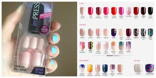 stick on nail art designs gallery nail art designs