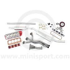 ms2902 mini hs4 su carb su carburettor minisport com mini sport