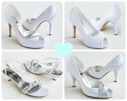 wedding shoes cape town wedding shoes i want that