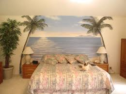 tropical bedroom decorating ideas tropical bedroom decorating ideas with hd resolution 1050x786
