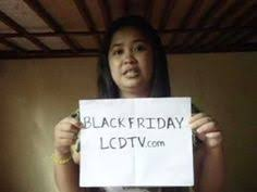 tv price on black friday best and the biggest pre black friday sale on tv black friday 3d