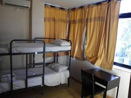 chambre d hote seville mamba house chambres d hôtes séville