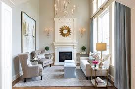 home source interiors amanda carol interiors