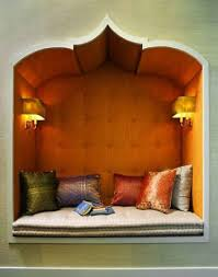 755 Best Images About Interior Design India On Pinterest 755 Best Interior Design India Images On Pinterest House
