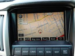 2007 lexus rx400h navigation system used lexus rx 400h suv 3 3 se cvt 5dr in leigh on sea essex uk