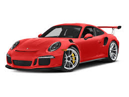 orange porsche 911 gt3 rs pre owned porsche 911 inventory in langley british columbia