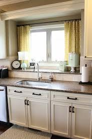 rideaux cuisine originaux les dernières tendances pour le meilleur rideau de cuisine