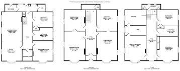 floors plans 4 bedroom house floor plans 2 floors