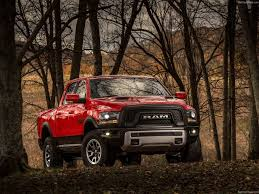 Dodge Ram 96 - dodge ram 1500 rebel photos photogallery with 38 pics carsbase com