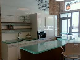 Installing Used Kitchen Cabinets Countertops Options With Glossy Wooden Flooring Design And Wooden