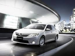toyota camry price in saudi arabia 2014 toyota camry prices in uae gulf specs reviews for dubai