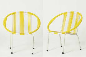 String Chair Merdeka Chair Lounge String Lounge Chairs Kedai Bikin