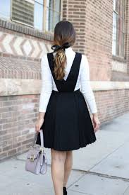 best 25 jumper dress ideas on pinterest sweater dresses jumper