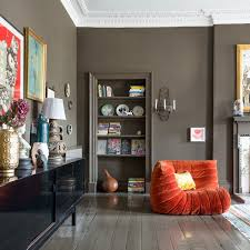 22 modern interior design ideas for victorian homes the luxpad