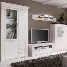 Wohnzimmerschrank H Fner Moderne Wohnwande Vielfalt Modular Design