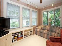 Decorating Ideas For A Sunroom Small Sunroom Decorating Small Sunroom Den Idea Home
