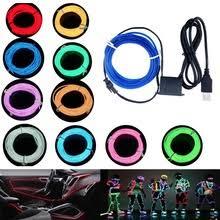 Cheap Neon Lights Online Get Cheap Neon Lights Sale Aliexpress Com Alibaba Group