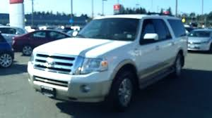 ford expedition king ranch sold 2009 ford expedition max king ranch 8 seater at campbell