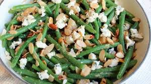 s green bean casserole allrecipes
