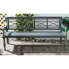 Clearance Patio Furniture Cushions by 100 Patio Bench Cushions Clearance Decorating How Beautiful