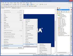 software gui design gui design studio professional