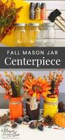 Halloween Candy Jar Ideas by Best 20 Mason Jar Crafts Ideas On Pinterest Mason Jar Diy Jar
