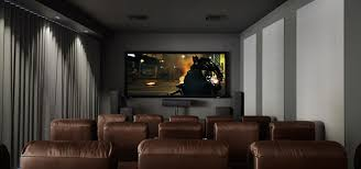 Home Theatre Design Los Angeles Los Angeles Home Theater And Automation Installation Btec