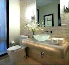 half bathroom designs contemporary half bathroom designs jessicagruner me