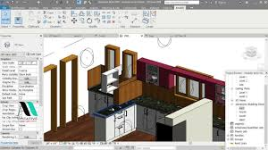 best free kitchen design software kitchen design software free designing software