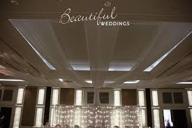 Chiffon Ceiling Draping Roof Draping Melbourne U0026 How To Calculate Fabric Needed For