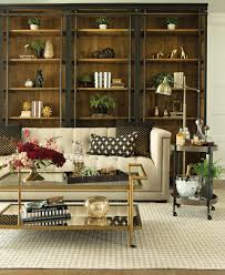 design on a dime recap living spacesliving spaces