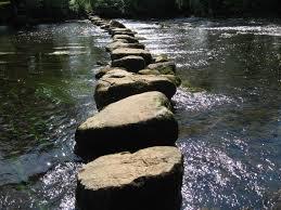 an overview of stepping stones u2013 decorifusta