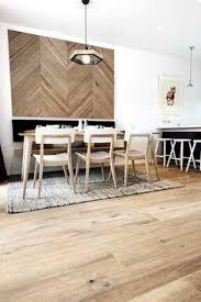 smoked limed oak timber floors by royal oak floors