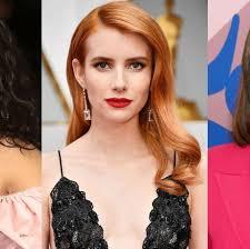 beauty tips 2017 latest hair makeup and beauty advice bazaar
