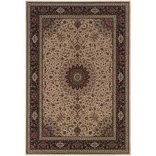Area Rugs Direct Fresh Rugs Direct Arianna By Weavers Innovative Rugs Design