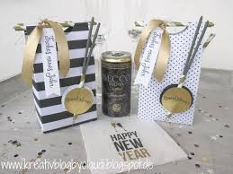 new year goodie bag best 25 new year gifts ideas on diy new years party