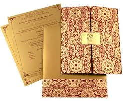 wedding cards india online wedding invitation cards in pune pune wedding invitation cards