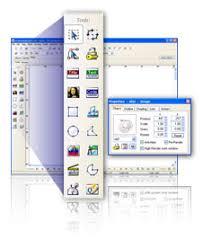 web design software freeware sitespinner pro web page maker