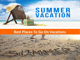 best places to go on vacations 1 638 jpg cb 1462526903
